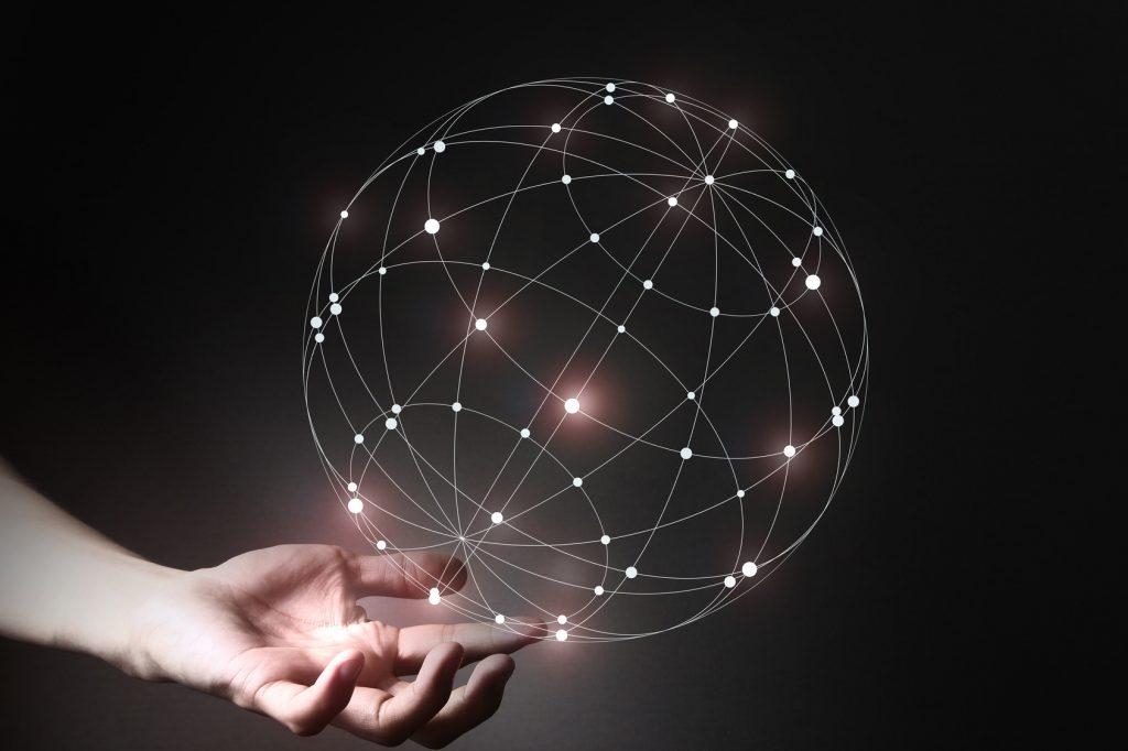 Network Technology