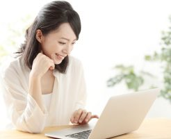 トレンドブログは子育て中の主婦でもできる!