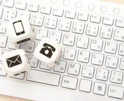ビジネスイメージ―コミュニケーションツール