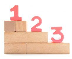 人気記事をランキング形式で紹介!WordPress Popular Postsの使い方