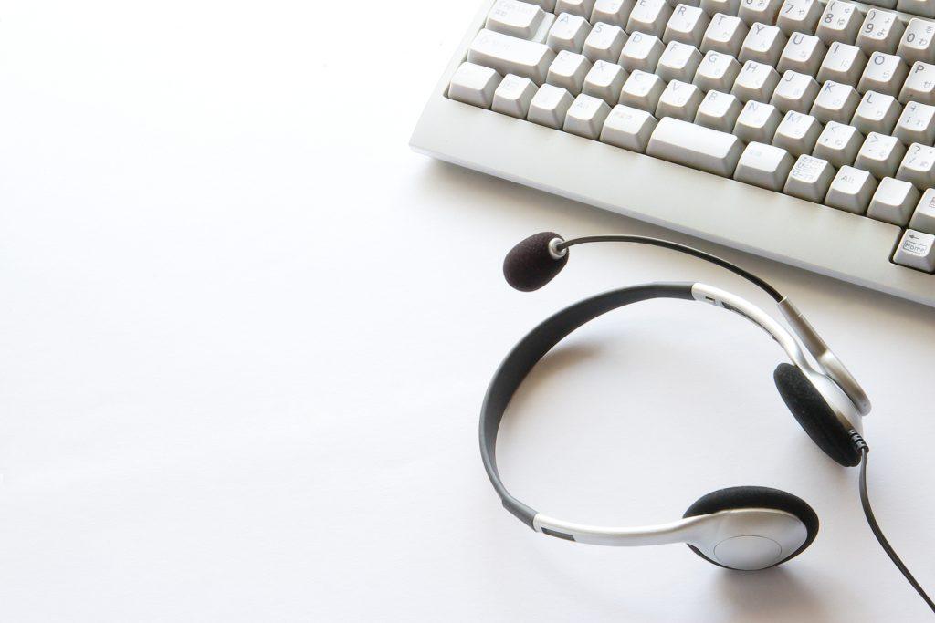 音声通話・チャット用ツール『Skype』の登録方法と使い方