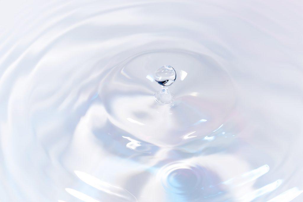 ブログ上でカーソルを置いた画像をCSSで白く光らせる方法
